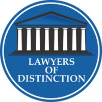Avatar of lawyersofdistinction