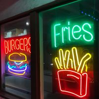 Avatar of burgersfries