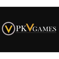 pkv_games