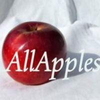 allapples