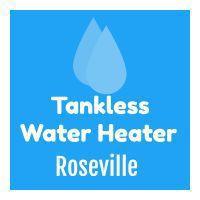 tanklessroseville