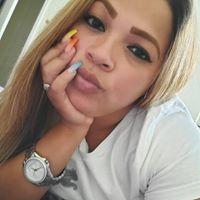 nohemy_aparicio