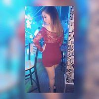 shanelycalvarez98