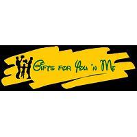 bambuessentials