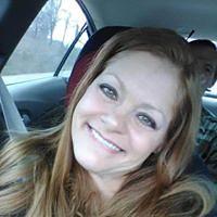 redhead_72