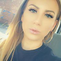 kelseyparham86