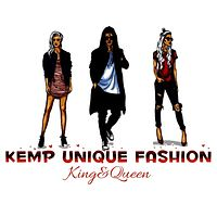 kempuniquefashion