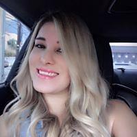 cinthya_janett