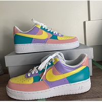 Avatar of customshoessellingshoes
