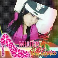 sunilda224185