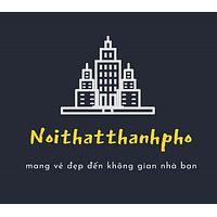 noithatthanhpho