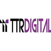 ttrdigitalmarketing