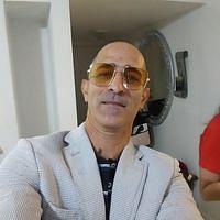 eveliofernandez670412