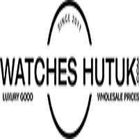Avatar of replicarolexwatches
