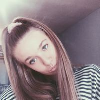 ella_ludd