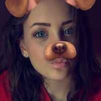 laura_lundy8