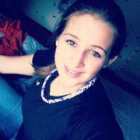 jessica_maschino
