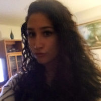 nadia_c22