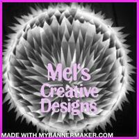 melscreativedesigns