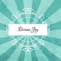 briana__joy