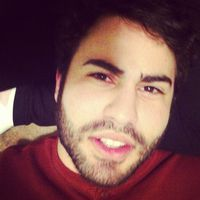 anthony_skreened