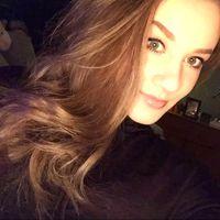 liz_lizzie_lizzay