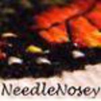 needlenosey