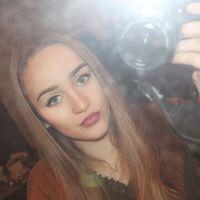 saylor_a11