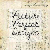 pictureperfectdesign