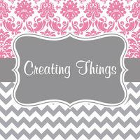 creatingthings