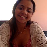 carla_as_in_pico