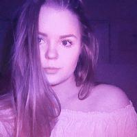 madison_kerley