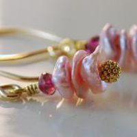 livjewellery