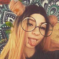 briana_rayne