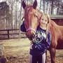 horselover520