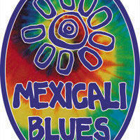 mexicaliblues