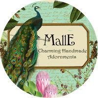 malleadornments