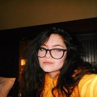 Avatar of kaitlynn_mackenzie