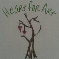 heart4art