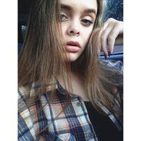 princesscaitlyn_