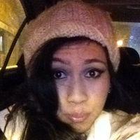 joanne_thi