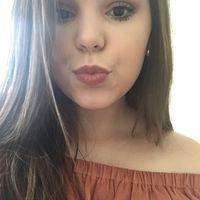 hailey_nicholeee