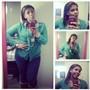 kayla_nicole23