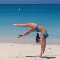 gbury_gymnast