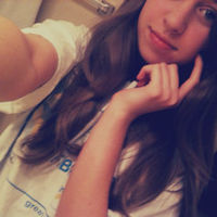 audrey_starr