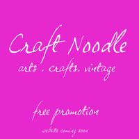 craftnoodle