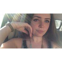 nadia_the_queen