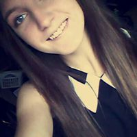 madison_couts_
